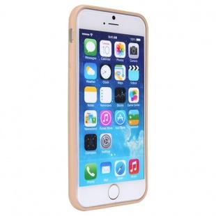 قاب محافظ چرمی iPhone 6 Plus