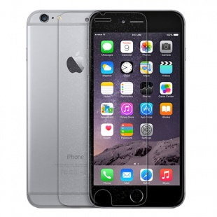 محافظ صفحه نمایش Apple iPhone 6 Plus Bright diamond