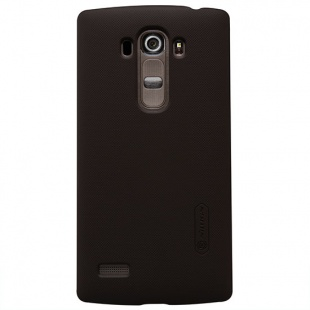 قاب محافظ LG G4 Beat Frosted Shield