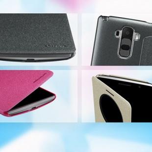 کیف LG G4 Stylus