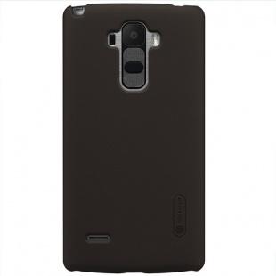 قاب محافظ LG G4 Stylus Frosted Shield
