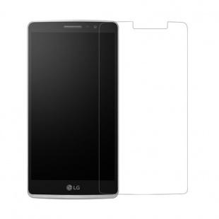 محافظ صفحه نمایش LG G4 Stylus Crystal