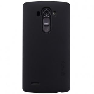 قاب محافظ LG G4 Frosted Shield