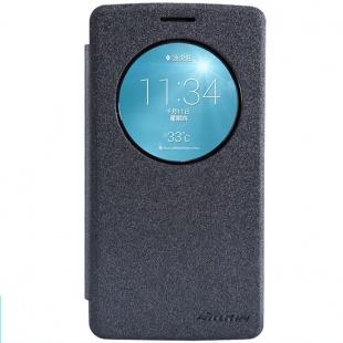 کیف چرمی LG G3 Beat Sparkle