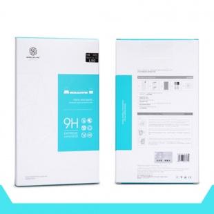 محافظ صفحه نمایش شیشه ای LG G3 Beat