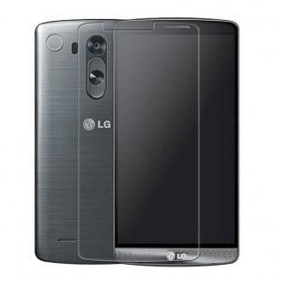 محافظ صفحه نمایش LG G3 Matte