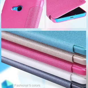 کیف Lumia 640 Sparkle