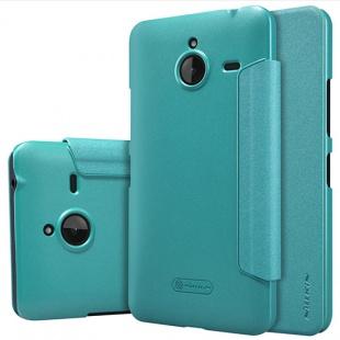 کیف Lumia 640XL Sparkle