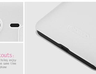 کیف چرمی Lumia 640XL