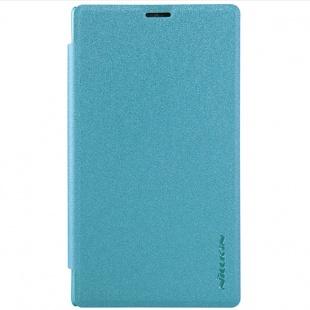 کیف Lumia 532