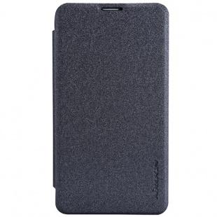 کیف چرمی Nokia Lumia 530 Sparkle