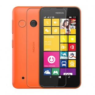 محافظ صفحه نمایش Nokia Lumia 530 Crystal