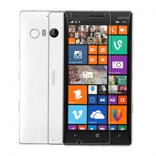 محافظ صفحه نمایش Nokia Lumia 930 Matte
