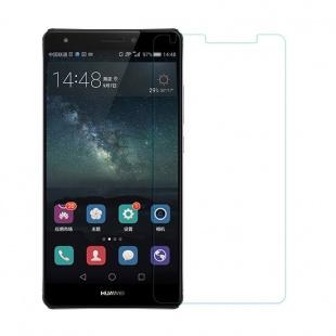 محافظ صفحه نمایش شیشه ای +HUAWEI Mate S Amazing H