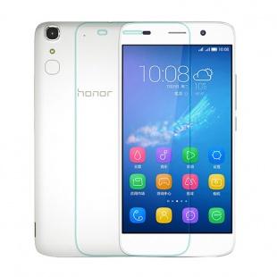 محافظ صفحه نمایش شیشه ای HUAWEI Honor 4A Amazing H