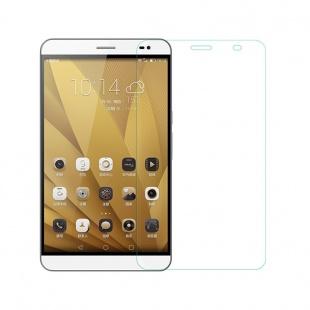 محافظ صفحه نمایش شیشه ای +HUAWEI Honor X2 Amazing H
