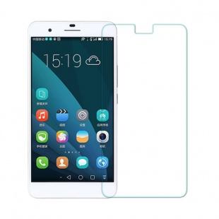 محافظ صفحه نمایش شیشه ای HUAWEI Honor6 Plus blue light