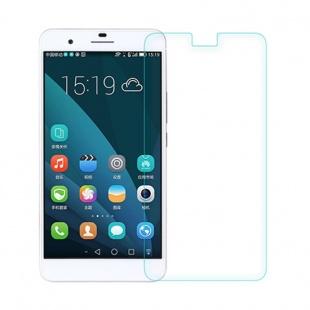 محافظ صفحه نمایش شیشه ای HUAWEI Honor6 Plus Amazing H