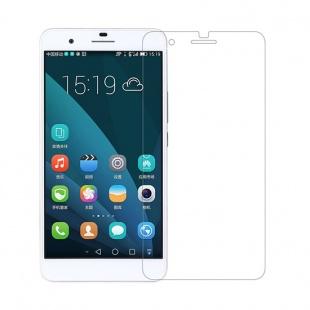 محافظ صفحه نمایش HUAWEI Honor6 Plus Crystal