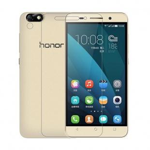 محافظ صفحه نمایش HUAWEI Honor 4X Matte