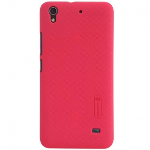 قاب محافظ HUAWEI C8817E(C8817D/G621/G620S) Frosted Shield