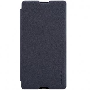 کیف چرمی Sony Xperia M5 Sparkle