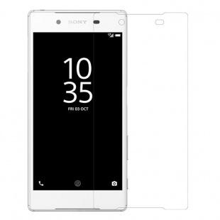 محافظ صفحه نمایش Sony Xperia Z5 Crystal
