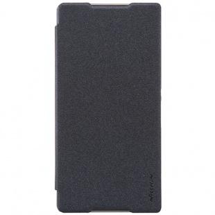 کیف چرمی Sony Xperia C5 Ultra Sparkle