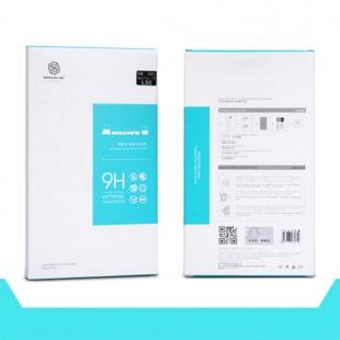 محافظ صفحه نمایش شیشه ای Sony Xperia Z4