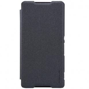 کیف چرمی Sony Xperia Z4 Sparkle
