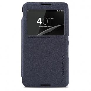 کیف چرمی Sony Xperia E4 Sparkle