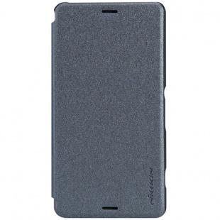 کیف چرمی Sony Xperia Z3 Compact Sparkle