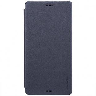 کیف چرمی Sony Xperia Z3 Sparkle