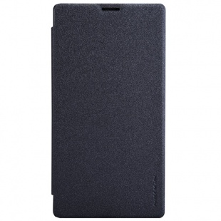 کیف چرمی Sony Xperia T3 Sparkle