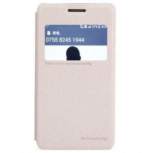 کیف چرمی Sony Xperia E1 Sparkle