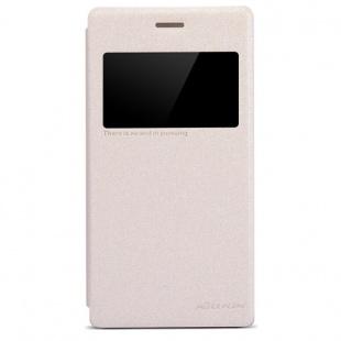 کیف چرمی Sony Xperia M2 Sparkle