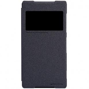 کیف چرمی Sony Xperia Z2 L50 Sparkle