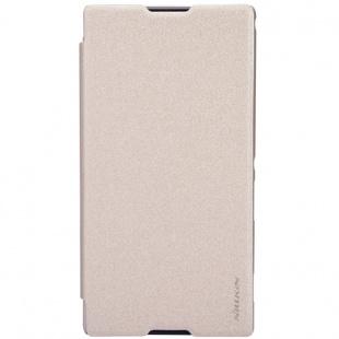 کیف چرمی Sony Xperia T2 Ultra Sparkle2
