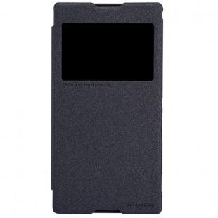کیف چرمی Sony Xperia T2 Ultra Sparkle