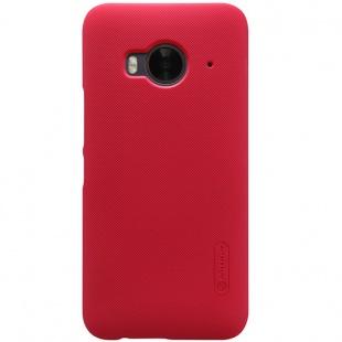 قاب محافظ HTC One Me Frosted Shield