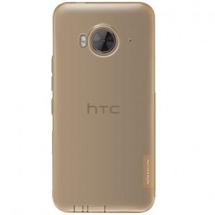 محافظ ژله ای HTC One Me Nature