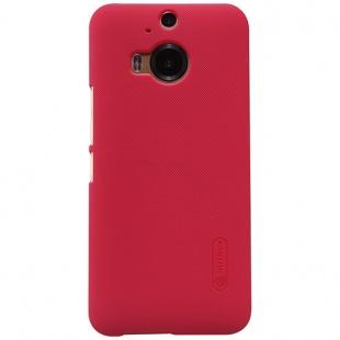 قاب محافظ HTC One M9 Plus Frosted Shield