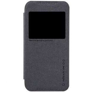 کیف چرمی HTC Desire 526 Sparkle
