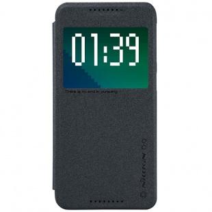 کیف چرمی HTC Desire 626 Sparkle