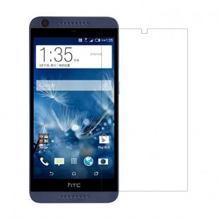 محافظ صفحه نمایش HTC Desire 626 Crystal
