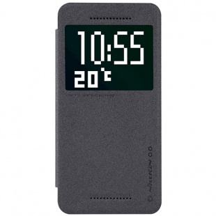 کیف چرمی HTC Desire 826 Sparkle