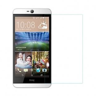 محافظ صفحه نمایش شیشه ای HTC Desire 826 Amazing H