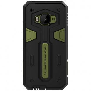 گارد محافظ HTC One M9 Defender