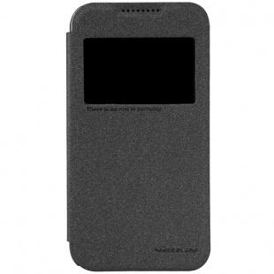 کیف چرمی HTC Desire 320 Sparkle