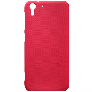 قاب محافظ HTC Desire Eye Frosted Shield